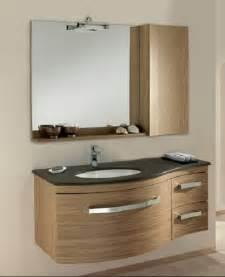 meuble salle de bain brico leclerc obasinc