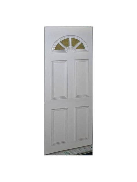 largeur d une porte verrire duatelier portes with largeur d une porte beautiful norme de