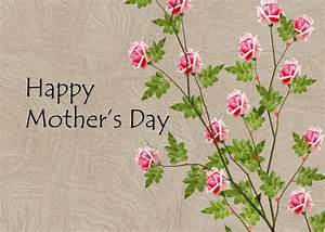 Happy Mothers Day Images, Mothers Day HD Photos & Pics ...