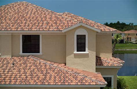 Roof Tile Beautiful Eagle Lite Roofing Hd Wallpaper Photos Synthetic Slate Roof Shingles Cost Retractable Pergola Residential Rubber Us Metal Roofing Flashing For Red Plus Boston Logan What Is Tile Rack Toyota Highlander