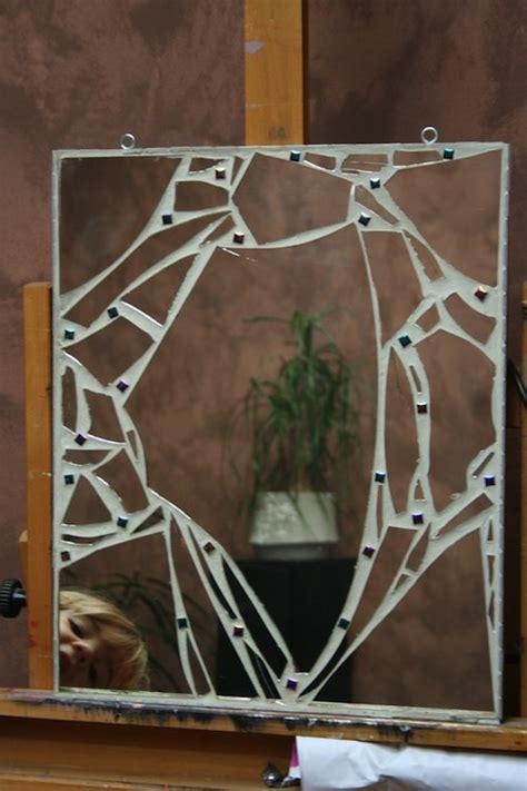 la boutique d elferic ma miroir mon beau miroir