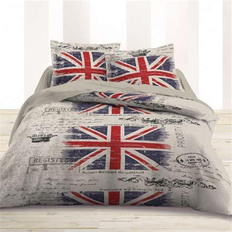 couette drapeau anglais ziloo fr