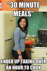 6 Lies Cooking Show Celebrities Tell You (and why you'll ...
