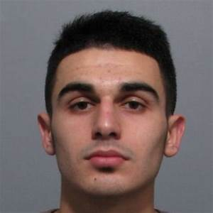 Ipswich: Kebab shop boss jailed after late night robbery ...