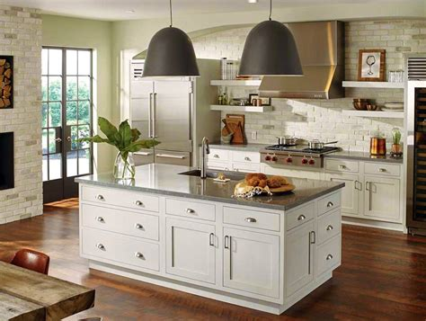 Starmark Kitchen Cabinets  Besto Blog