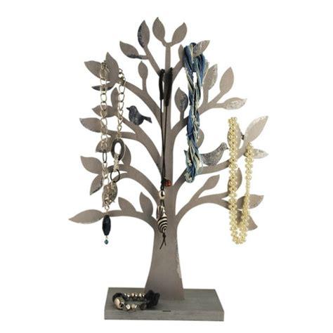 arbre 224 bijoux maison pratic boutique pour vos loisirs