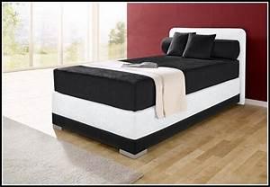 120 Cm Bett : bett 120 cm breit mit bettkasten download page beste wohnideen galerie ~ Markanthonyermac.com Haus und Dekorationen