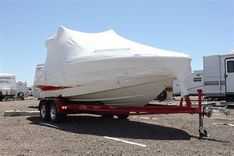 Dangers Of Not Winterizing A Boat by Winterizing Boat Motors 171 All Boats