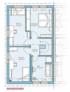 Grundriss Doppelhaushälfte Seitlicher Eingang : die besten 25 dachneigung ideen auf pinterest dachbalken dachstuhl design und dachformen ~ Markanthonyermac.com Haus und Dekorationen