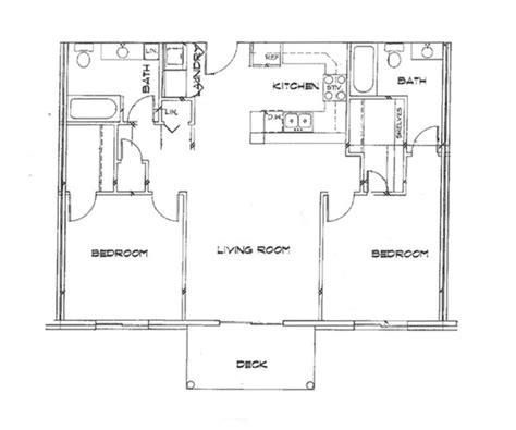 sunridge apartments lincoln ne new apartment 2017