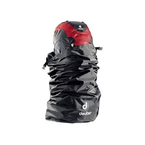 sac de protection pour avion flight cover deuter