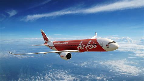 Air Asia Airlines Office in Richmond Road, Bangalore - ContactNumbers.In