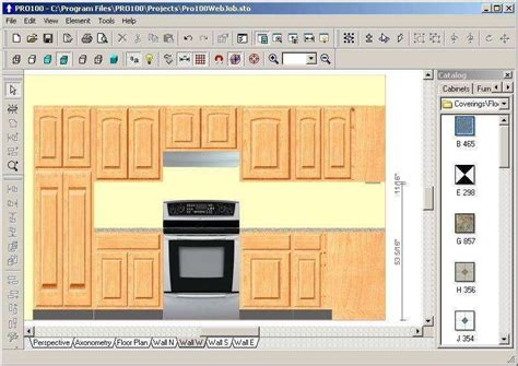 Free Cabinet Drawing Software Freeware Ceiling Lights For Living Room India Open Plan Kitchen Ideas Lighting A Table Accessories Images Of French Country Style Rooms Wooden Floor Corner Lime Green And Gray