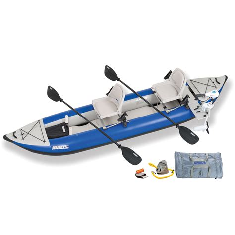 Inflatable Boats For Less by 420xk Pmfr Inflatable Boats For Less