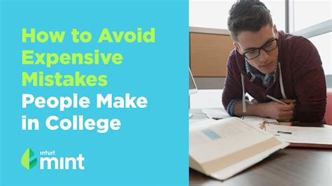 How To Avoid The Expensive Mistakes People Make In College. Download Indeed Resume. Sample Resume For Retail Jobs. Graduated With Honors Resume. Resume Format For Experienced Professionals. Resume Source Tulsa. Resume Sample High School. Sample Testing Resumes For Manual Testing. Entry Level Sales Resumes