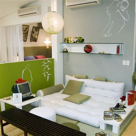 simple decorating ideas for home decosee