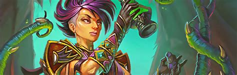 100 priest deck building guide hearthstone features guide warrior revised