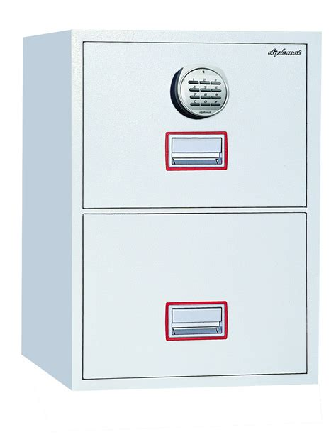 locked file cabinet inspirative cabinet decoration