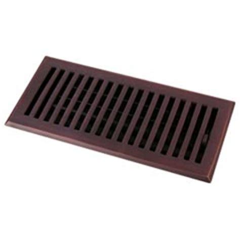hrv industries 04 414 c 10 brass decorative floor