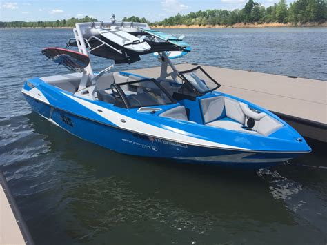 Axis Wake Boats Forum axis wakeboard boat forum view topic what s your quot home