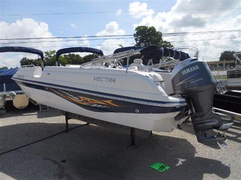 Boats For Sale Southwest Florida by Fish Tale Boats Fort Myers Naples Upcomingcarshq