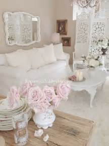 25 best ideas about shabby chic cottage on shabby chic shabby chic decor and shaby