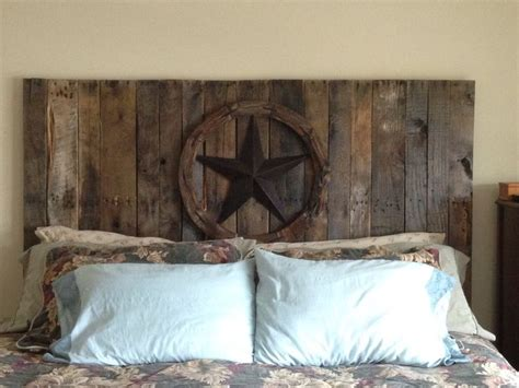 best 25 country headboard ideas on barn board headboard rustic headboards and