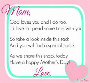 Easy Mothers Day Greeting For Facebook Whatsapp Twitter ...