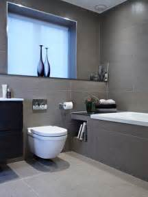 gray bathroom tile grey tile bathrooms grey