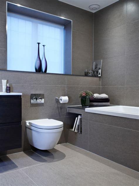 gray bathroom tile grey tile bathrooms grey bathroom tiles bathroom ideas ideasonthemove