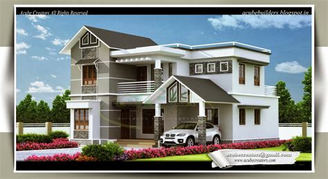 Good Home Designs In Kerala  Review Home Decor