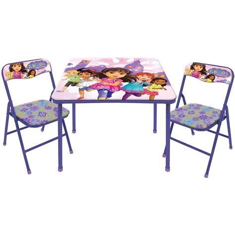 table and chairs canada table designs