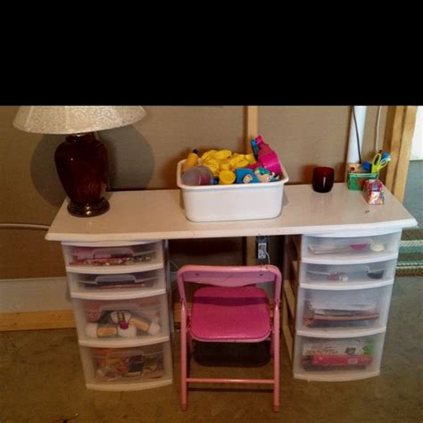 25 best ideas about child desk on childrens