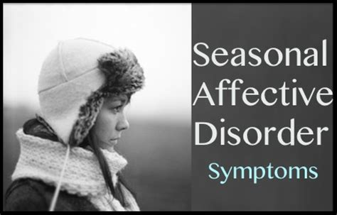 Seasonal Affective Disorder Symptoms. Schools That Offer Physical Therapy Degrees. Supplier Relationship Management. Best Online Business Card Printed Plastic Bag. Auto Insurance Raleigh All Storage Carrollton. Release Management Checklist. Heating And Air Conditioner Otrs Help Desk. Portable Laptop Computer Absolute Plumbing Nj. Alexandria Flower Shops New York Satellite Tv
