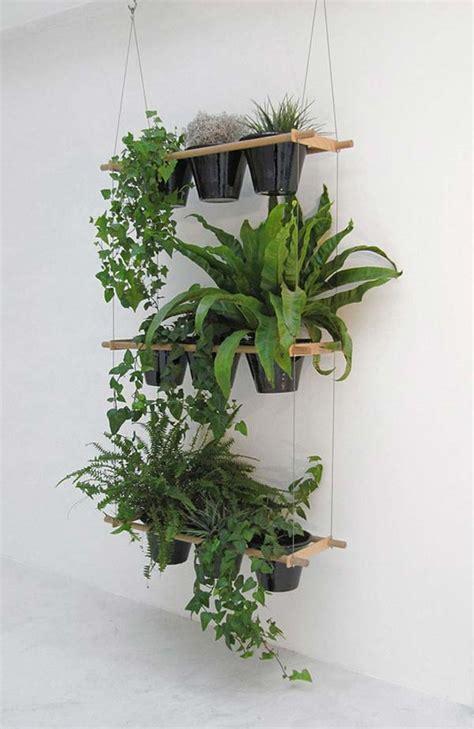 25 Indoor Garden Ideas  Your No1 Source Of Architecture