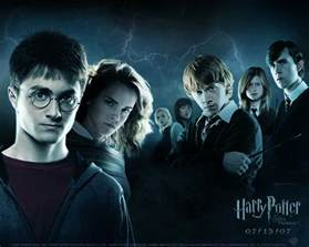 harry potter and the order of the photo gallery gabtor s weblog
