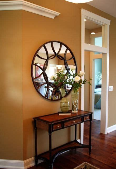 1000+ Ideas About Foyer Decorating On Pinterest Split
