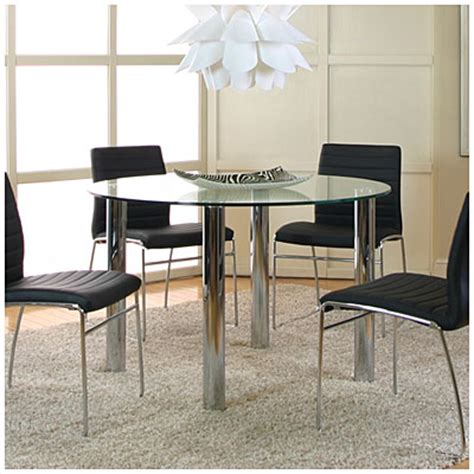 kmart dinette sets ideas throughout charming raymour and