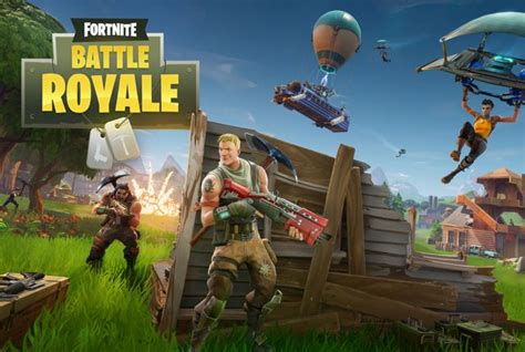 "Epic Games Sues Bitcoin Mining ""cheat"""