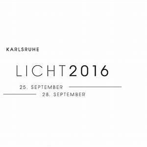 Licht Und Wohnen Karlsruhe : tunnel portal e v licht 2016 internationale fachtagung am kit in karlsruhe ~ Markanthonyermac.com Haus und Dekorationen