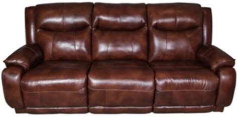 Southern Motion Velocity Reclining Sofa by Southern Motion Velocity Leather Reclining Sofa W Power