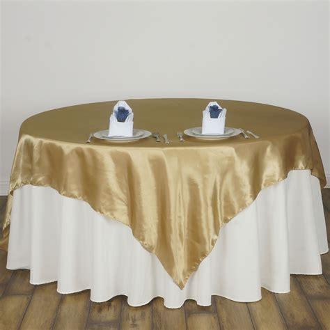 "15 Pcs 72x72"" Square Satin Table Overlays Wedding Linens. Chrome Remote Desk Top. Navy Table Runners. Grey Office Desk Uk. 3 Drawer Locking File Cabinet. Outdoor Game Tables. Drawer Slide Brackets. Doctor Name Plates For Desk. Shaker Lap Desk"