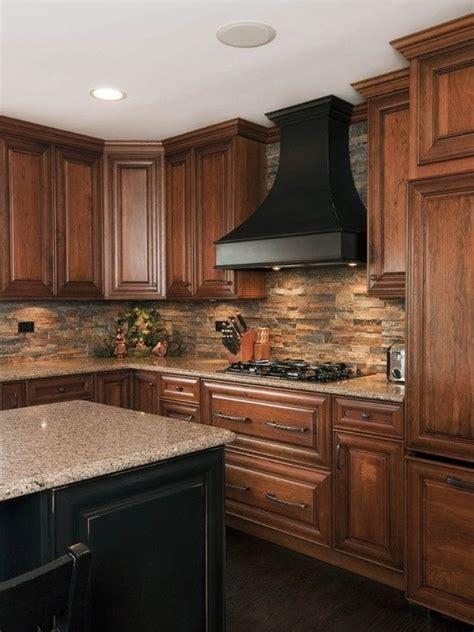 1000 ideas about kitchen black appliances on black appliances countertop makeover