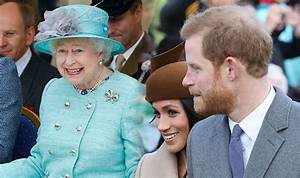 William and Kate snub the Queen to spend Christmas with ...