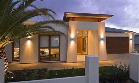 small modern house plans designs ultra modern small house small modern house plans home designs modern house