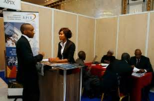 cabinet recrutement international afrique