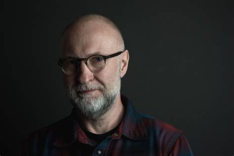 Music News Bob Mould shares new song, 'The End of Things