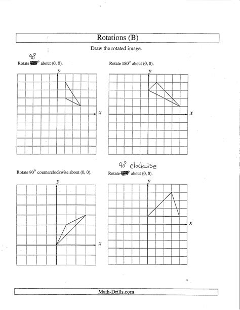 11 Best Images Of Earth Rotation Worksheet 4th Grade  Earth Rotation And Revolution Worksheets