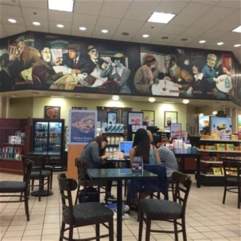 barnes and noble cafe barnes noble cafe coffee tea 13722 jamboree rd