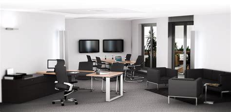 bureaux space planning infographiste 3d en architecture